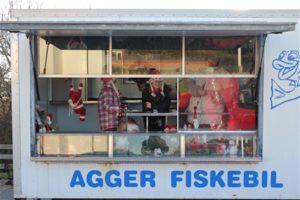 Agger_fiskebil