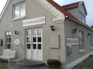 designagger