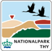 Nationalpark Thy Tryk Her